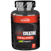 Performance Pure Creatine