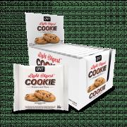 QNT Light Digest Cookie Protein & Fibre
