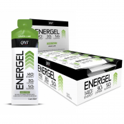 QNT Energy Gel 55GR