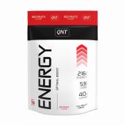 QNT Energy 900GR