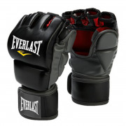 Everlast Grappling Training MMA Handschoenen