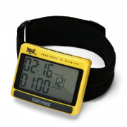 Everlast Interval Timer