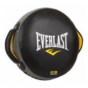 Everlast C3 Pro Strike Shield