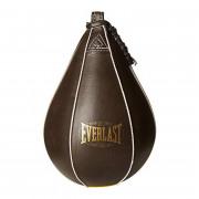 Everlast Vintage PU Speed Bag