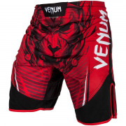 Venum Bloody Roar Fightshorts