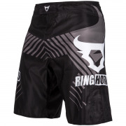 Ringhorns Fightshorts