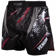 Venum Grizzli Fightshorts