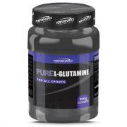 Performance Glutamine Poeder 300GR
