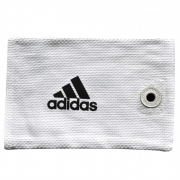 Adidas Global Method The Grip