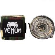 Venum Kontact Bandages 250