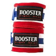 Booster Bandages Thaise Vlag