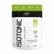 QNT Isotonic 900GR