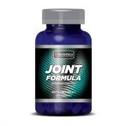 Nutritech Joint Fomrula