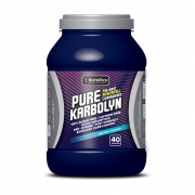Nutritech Pure Karbolyn 2000gr Neutral