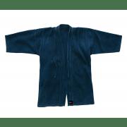 Sakura Kendo Vest