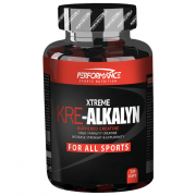 Performance Kre-Alkalyn 120 CAPS