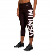 Venum Women Giant Leggings