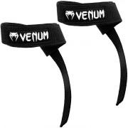 Venum Hyperlift Lifting Straps