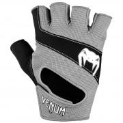 Venum Hyperlift Fitness Handschoenen