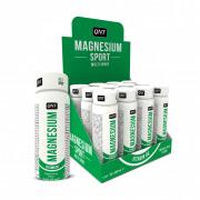 QNT Magnesium Sport 80ML