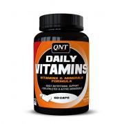QNT Daily Vitamins