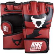 Ringhorns Charger MMA Handschoenen