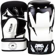 Venum Impact Sparring MMA Handschoenen