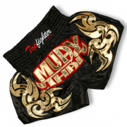 Topfighter Muay Thai Broekjes