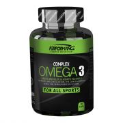 Performance Omega 3 90 Caps