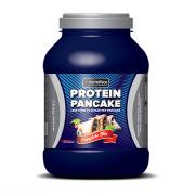 Nutritech Protein Pancake 1000gr