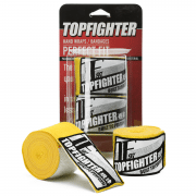 Topfighter Bandages