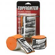 Topfighter Bandages