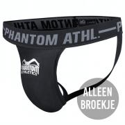 Phantom Athletics Supporter