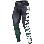 Phantom Athletics Compression Spats