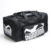 Phantom Athletics Sporttas