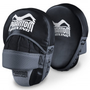 Phantom Athletics Handpads