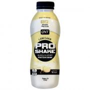 QNT Pro Shake 500ml Vanille