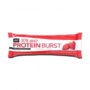 QNT Protein Burst Aardbei