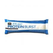 QNT Protein Burst Vanille