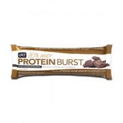 QNT Protein Burst Chocolade