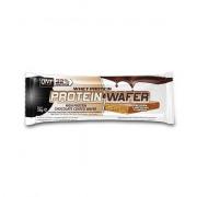 QNT Protein Wafel Chocolade