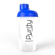 QNT Purity Shaker 600ml