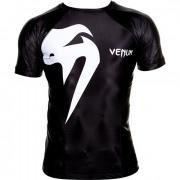 Venum Giant Rashguards Short Sleeves