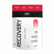 QNT Recovery 750GR