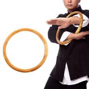 Kwon Rattan Wing Tsun Oefenring