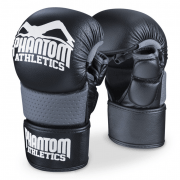 Phantom Athletics MMA Sparring Handschoenen