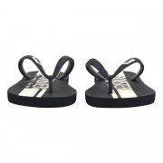 Booster Sandalen / Teenslippers