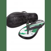 Venum Amazonia 4.0 Sandalen Green Viper
