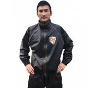 Booster Saunapak / Zweetpak