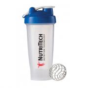 Nutritech Shaker 600ml